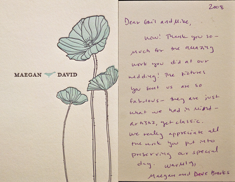 note-card1