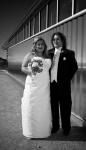 9-6-08-wedding-140