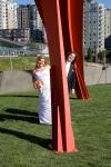 9-6-08-wedding-230