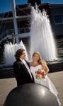 9-6-08-wedding-240
