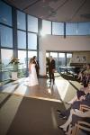 9-6-08-wedding-4161