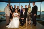 9-6-08-wedding-556