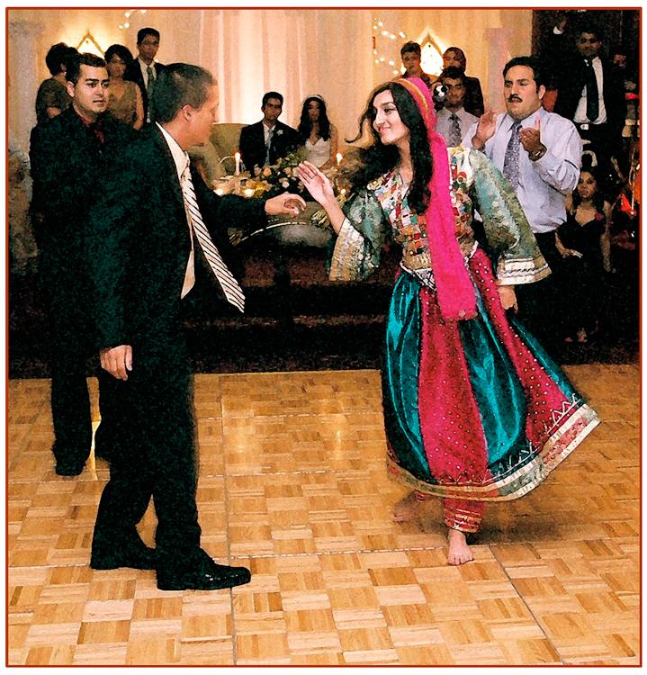 afghan-wedding-21 &#17...