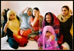 ppa-moslem-covering