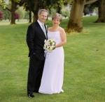 rainier-golf-wedding-100