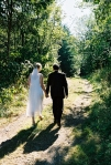 tiger-mountain-wedding-005
