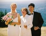 tiger-mountain-wedding-006