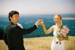 tiger-mountain-wedding-007