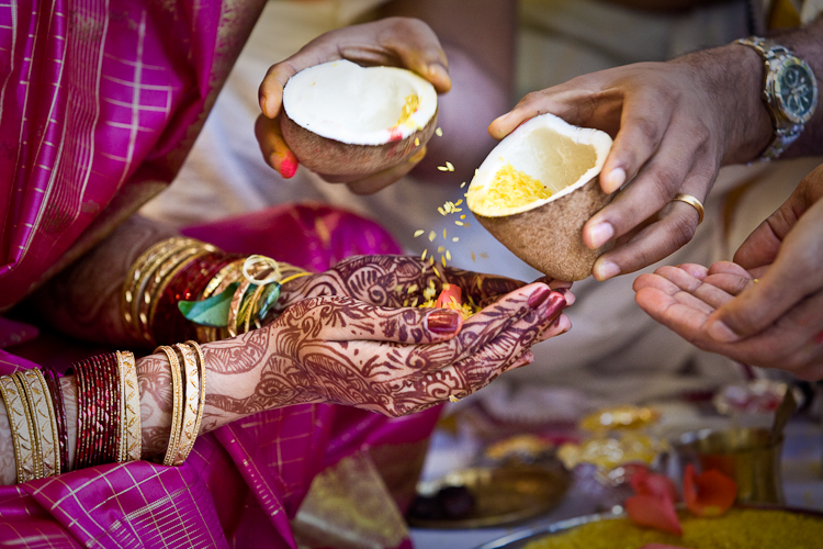 wedding 5-03-09 1359