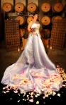 prop bride