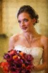 159 bride A
