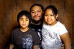 trio a